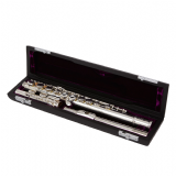 Trevor James 10XE Flute BNIB Cosmetic 2nd